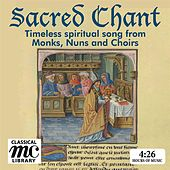 Sacred Chant by Various Artists