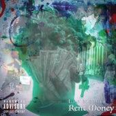Rent Money von Leo