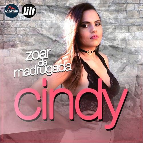 Zoar de Madrugada by Cindy