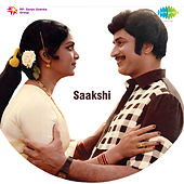 Saakshi (Original Motion Picture Soundtrack) de Various Artists