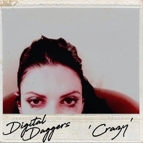 Crazy by Digital Daggers