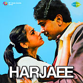 Harjaee (Original Motion Picture Soundtrack) by Various Artists
