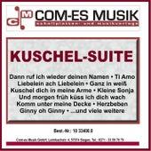 Kuschel-Suite de Various Artists