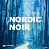 Nordic Noir von James Jones