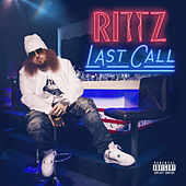 Last Call de Rittz