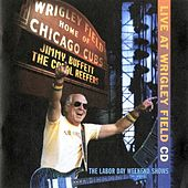 Live at Wrigley Field by Jimmy Buffett