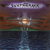The Suntanama by The Suntanama
