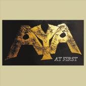 At First by Aya