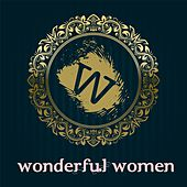 Wonderful women von Various Artists