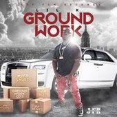 Ground Work von Lil K (1)