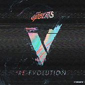 Re-Evolution de The Upbeats