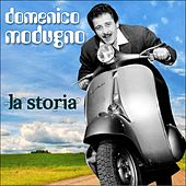 La storia by Domenico Modugno