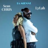 La mienne by Sean Chris