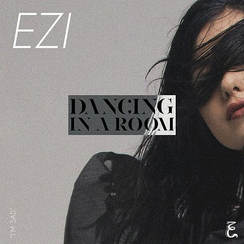 DaNcing in a RoOm by Ezi