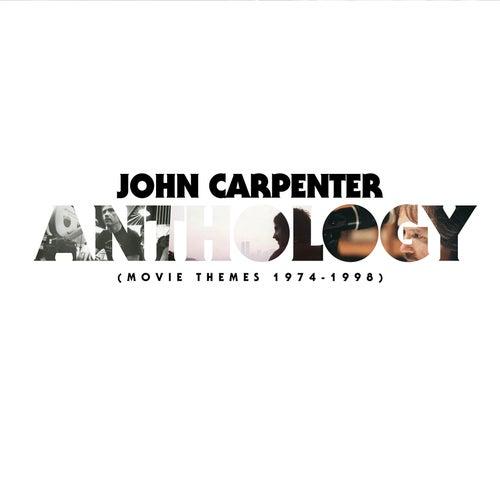 Christine by John Carpenter