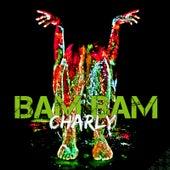 Bam Bam de Charly