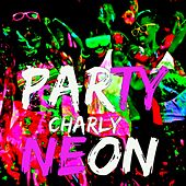 Party Neon de Charly