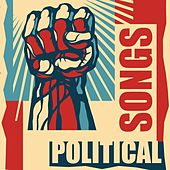 Political Songs von Various Artists