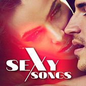 Sexy Songs von Various Artists