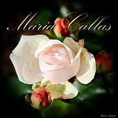 Maria Callas - Essential Arias von Maria Callas