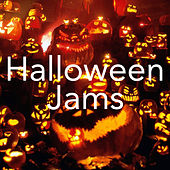 Halloween Jams by Various Artists