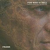 For War is Hell by frank