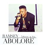 Abolore by Ramsey