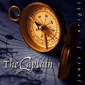 The Captain by James F Wright