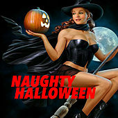 Naughty Halloween by Various Artists
