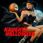 Naughty Halloween de Various Artists