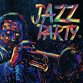 Jazz Party by Various Artists
