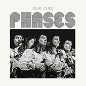 Special by Angel Olsen