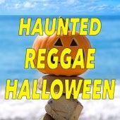 Haunted Reggae Halloween de Various Artists