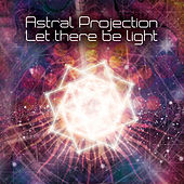 Let There Be Light by Various Artists
