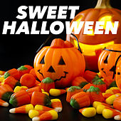 Sweet Halloween by Various Artists