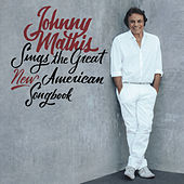 Hallelujah von Johnny Mathis