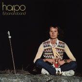 Harpo & Bananaband de Harpo