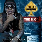 The Fix 2 von Rich Rocka