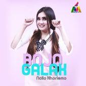 Bojo Galak by Nella Kharisma