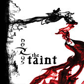 The Taint by Nexus
