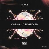 Carnai / Tembo EP de Trace
