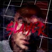 Slayer by Trinidad