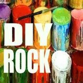 DIY Rock by Various Artists