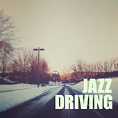 Jazz Driving by Various Artists