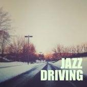 Jazz Driving di Various Artists