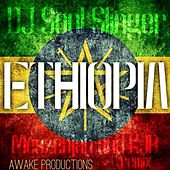 Ethiopia (Meszenjah & Kjb Remix) by DJ Soul Slinger