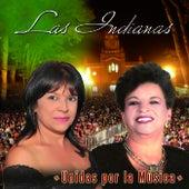Unidas por la Musica de Las Indianas