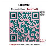 Sacral World by Software