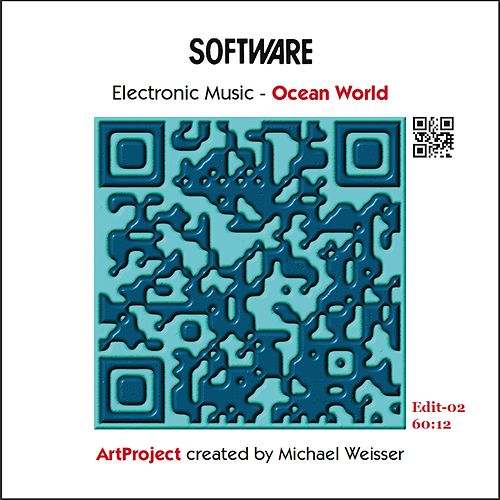 Ocean World by Software