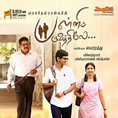 Pallipparuvathilae (Original Motion Picture Soundtrack) by Various Artists